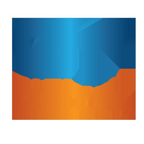 GT Digital Media