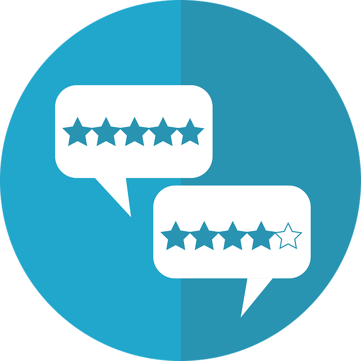 how to get more google reviews for your business gt digital media
